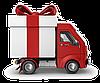 Купить мототрактор с доставкой / доставка мототрактора