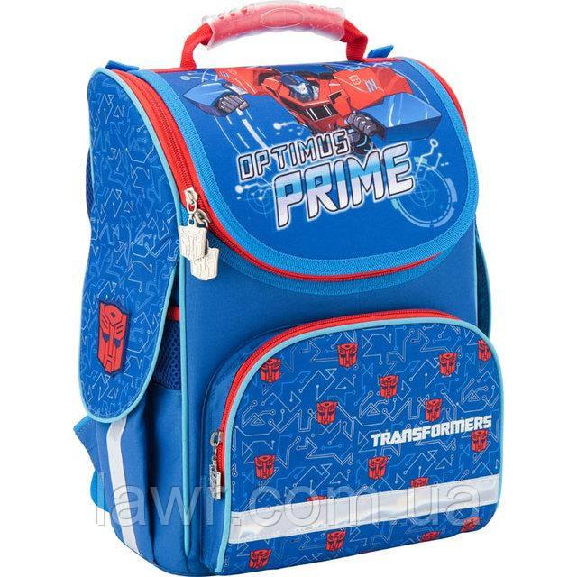3b4a6a3f6762 ... эргономичный и удобный, компактный и качественный рюкзак с  вентилируемой спинкой станет оригинальным продолжением серии школьных  принадлежностей от ...