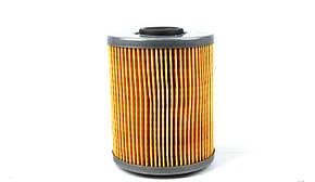 Фильтр топливный Renault Traffic / Master 1.9-3.0dCi 03- (Purflux), фото 2