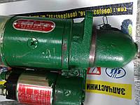 Стартер електричний мотоблока R180 8 к.с.  Z=9