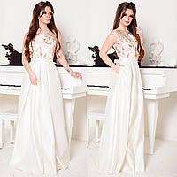 db47d49f6bb Вечернее свадебное платье в Украине. Сравнить цены