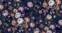 "Обои ""Villa Borghese"" - Весна - Цветы(3201, 3202, 3203, 3204, 3205)"