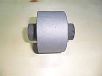 Сайлентблок переднего рычага задний Ford V184 2.0-2.4TDI/TDCI V347/8 2.2-2.4TDCI,FSE 11-961-001