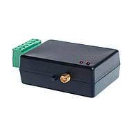GSM контроллер RC-30