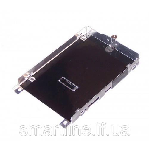 Шахта HDD для ноутбука HP ProBook 6555b, Compaq 6735b, б/в