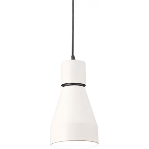 Светильник Подвес Vesta light AVALON 57121