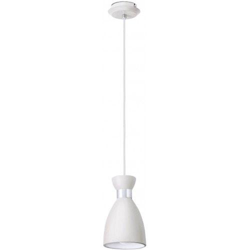Светильник Подвес Vesta light CUTE 55011-1