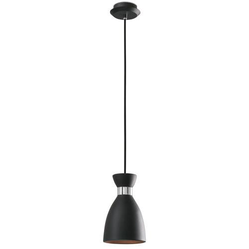 Светильник Подвес Vesta light CUTE 55071-1