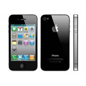 Телефон Iphone 4s 16