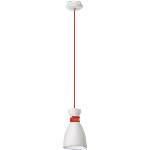 Светильник Подвес Vesta light NAOMI 56051-1