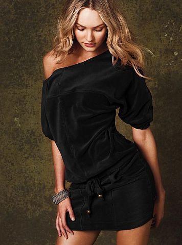 6e62e94e686c9 Велюровое платье копия Виктория Сикрет.: продажа, цена в Херсоне ...