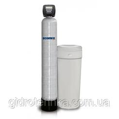 Система  комплексной очистки Filter1 F1 5-37 V
