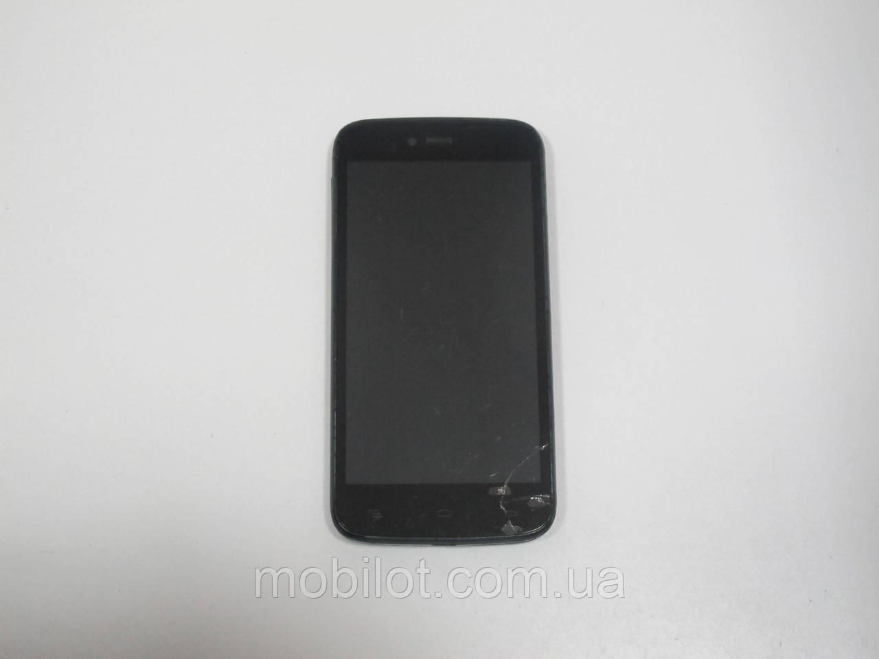 Мобильный телефон Fly IQ4411 (TZ-5552)