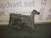 Крепления АКБ Volkswagen Caddy III 10-15 (Фольксваген Кадди), 1K0915333B