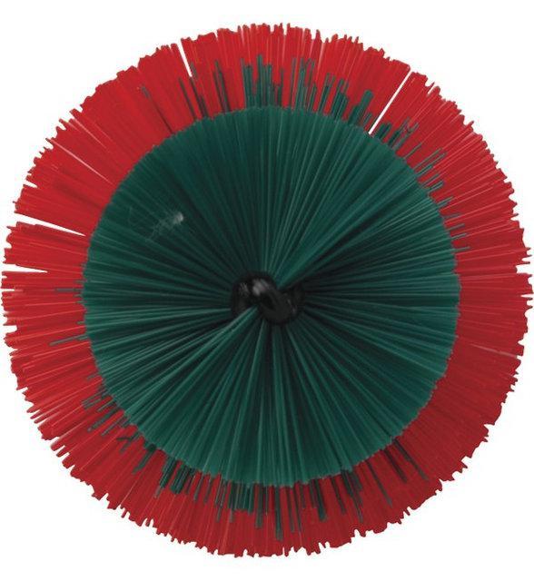 Щетка ЁРШ для чистки дисков Vikan - фото 4