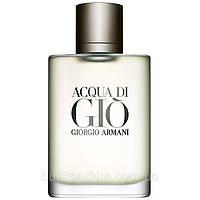 Armani Acqua di Gio Pour Homme 50ml edt (особенный, сильный, решительный, динамичный, мужественный)