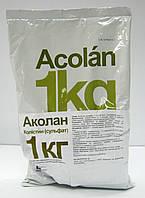 Аколан 1кг Инвеса