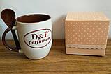 Печать на чашках и кружках , фото 2