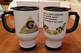 Печать на чашках и кружках , фото 5