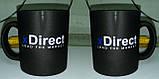 Печать на чашках и кружках , фото 3