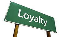 Программа лояльности S4S