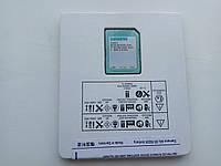 Siemens 6ES7953-8LM31-0AA0 карта памяти 4МB для SIMATIC S7-300/C7/ET 200