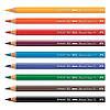 Акварельні олівці AD поштучно