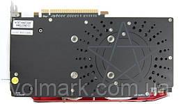 Видеокарта PowerColor AMD Radeon RX 580 Red Dragon V2, 8GB GDDR5, фото 3