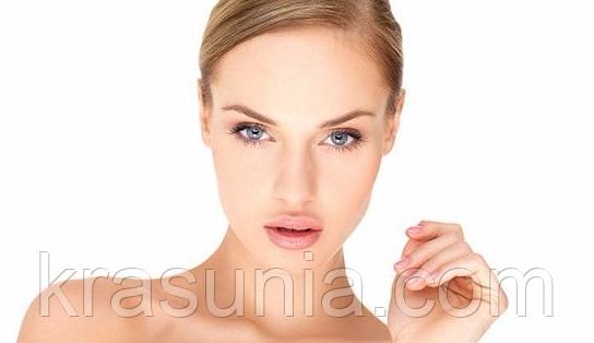 Процедуры для омоложения лица