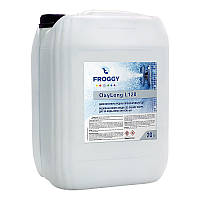 Активный кислород длительный, жидкость, OxyLong L120  20л