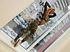 Комплект для спорта камуфляжный , фото 3