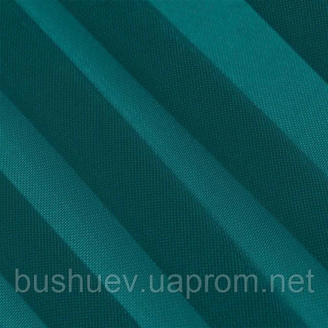 3b9d08df370c Стрейч-сетка однотонная (A3371): продажа оптом и в розницу по ...