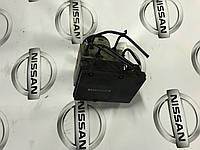 Блок ABS-са nissan navara d40 062109-51453, фото 1