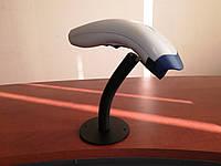 Лазерный сканер Numa KL1000 USB, фото 1