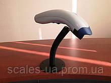 Лазерний сканер Numa KL1000 USB