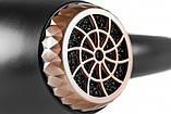 Фен проффесиональный Adler AD 2244 AC motor, фото 4