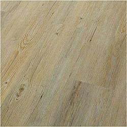 Коркове покриття Alaska Oak