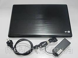 Ноутбук LG S53 (NR-5553)