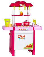 Кухня детская Cook Fun 889-90, фото 1