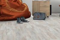 ЛаминатClassicV4 Дуб Абергеле натуральный, фото 1
