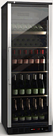 Витринный шкаф для вина Wr-300 Fagor