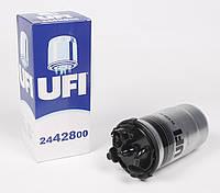 Фильтр топливный Skoda Fabia 1.4/1.9TDI 00-