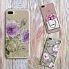Дизайнерский силиконовый чехол ловец снов для iPhone 5/5s/se, фото 5
