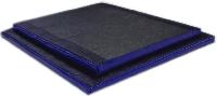 Дезінфекційний килим 150 х 100 см