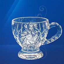 Набор чашек хрустальных (6 шт / 175 мл) Julia ST3917