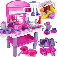 Кухня детская 61008