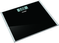 Весы напольные Mesko MS 8150 black, фото 1