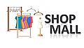 "Интернет-магазин ""ShopMall"""
