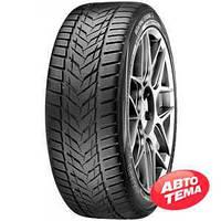Зимняя шина VREDESTEIN Wintrac Xtreme S 235/70R16 106H