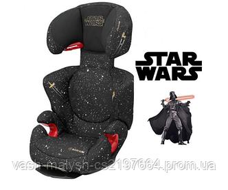 Автокресло Maxi-Cosi Rodi AP Air Protect 2018 Star Wars Limited Edition